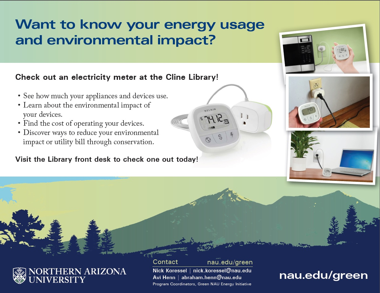 Leed certification cline library cline library educational outreach program at cline library 1betcityfo Choice Image