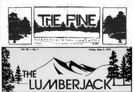 lumberjack-full