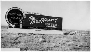 Fred_Harvey_Hotel_billboard_Image