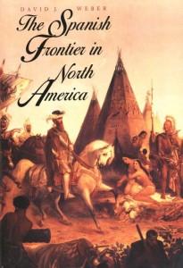 Spanish Frontier