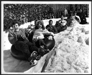 Flagstaff_is_Sliding_Skidding_Skiing_