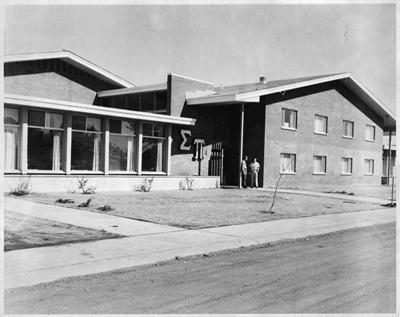 Louie S Legacy Raymond Hall
