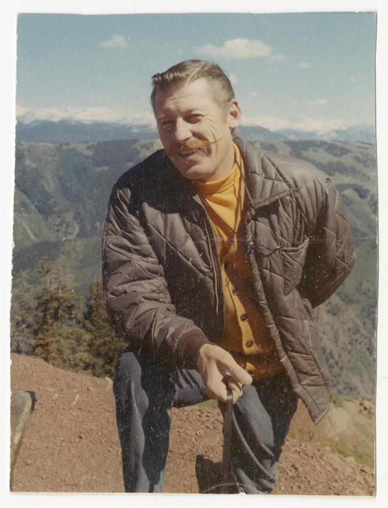 Edwin Brandelius Jr.